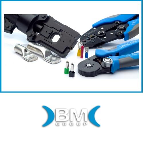 bm_herramientas