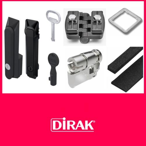 dirak_componentes_para_tableros